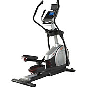 ProForm Endurance 720E Elliptical