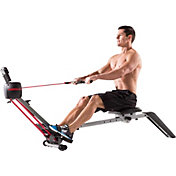 Cheap Rowing Machines