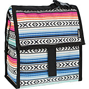 PackIt Freezable Lunch Cooler