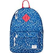 Parkland Kids' Bayside Backpack