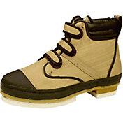 Pro Line Navasink Felt Sole Wading Boots