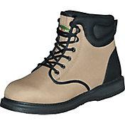 Pro Line Navasink II Felt Sole Wading Boots