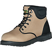 Pro Line Navasink II Sticky Rubber Wading Boots