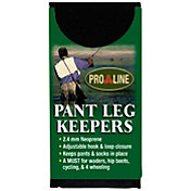 Pro Line Pant Leg Keepers