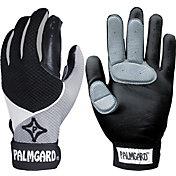 PALMGARD Adult XTRA Protective Inner Mitt Glove - Right Hand