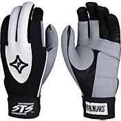 PALMGARD Adult STS Protective Batting Gloves