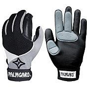 PALMGARD Youth XTRA Protective Inner Mitt Glove - Right Hand