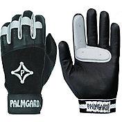 PALMGARD Youth Protective Inner Mitt Glove - Left