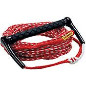 Proline 55' Kneeboard Rope Package
