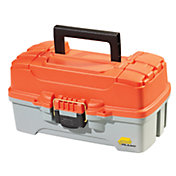 Plano 1-Tray Tackle Box