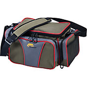 Plano 3700 Weekend Series Tackle Case