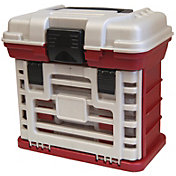 Plano 3500 StowAway Tackle Box