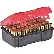Plano 50 Round .38-.357 Cartridge Box