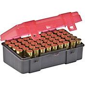 Plano 50 Round .44 Mag Cartridge Box