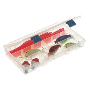 Plano 3600 ProLatch StowAway Tackle Box
