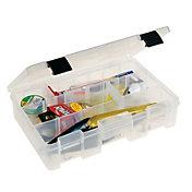 Plano 3630 ProLatch StowAway Tackle Box