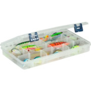 Plano 3700 ProLatch StowAway Tackle Box