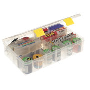 Plano 3730 ProLatch StowAway Tackle Box