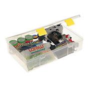 Plano 3731 ProLatch StowAway Tackle Box