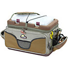 Up to 50% Off Tackle Bags