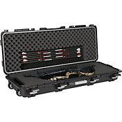 Plano 109600 FieldLocker Compound Bow Case