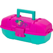 Plano Mermaid Tackle Box