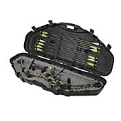 Plano Protector Hard Bow Case