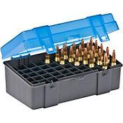 Plano 50 Round 270 Cartridge Box