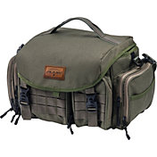 Plano A-Series 3600 Tackle Bag