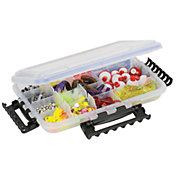 Plano 3640-10 Waterproof StowAway Utility Box