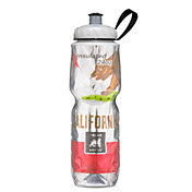 Polar Bottle California Sport Insulated 24 oz. Water Bottle