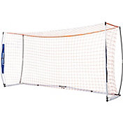 25% off Select PRIMED Soccer Goals & Training Aids