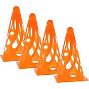 Cones, Field & Court Markers