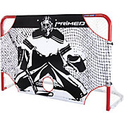 Hockey Shooting Targets