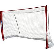 """PRIMED 72"""" Instant Street Hockey Goal"""