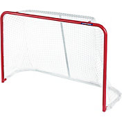 Save on Select PRIMED Hockey Goals