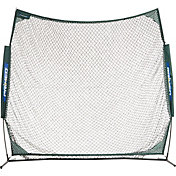 PRIMED 7' Catch ALL Replacement Training Net