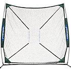 $50 Off PRIMED Instant Net w/ Target