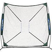 Nets, Screens & Rebounders