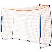 Futsal Goals