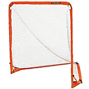 Lacrosse Goals Amp Nets Dick S Sporting Goods