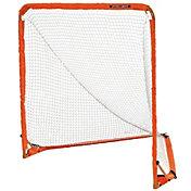 PRIMED Folding Lacrosse Goal