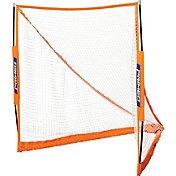 Save on Select Lacrosse Goals & Trainers