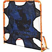 PRIMED Lacrosse Goal Target Shot