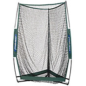 PRIMED 360 Training Net