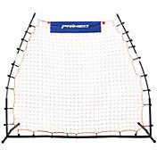 Primed 5' Instant Rebounder