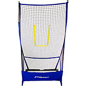 Primed Instant Kicking Cage