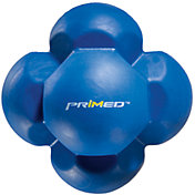 PRIMED Reactive Training Ball