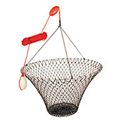 Promar 32'' Deluxe Hoop Net