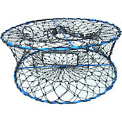 Promar 32'' Collapsible Crab Pot
